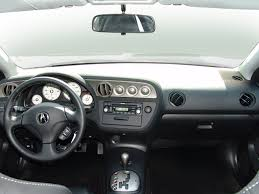 acura integra interior automatic. 15 18 acura integra interior automatic r