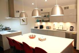 modern kitchen pendant lighting ideas. Contemporary Kitchen Lighting S G Ordary Modern Island . Pull Down Lights Pendant Ideas F