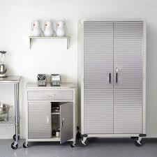metal storage cabinet with drawers. Image Of: Furniture Modern Metal Garage Storage Cabinet Change Your Carport Throughout Cabinets With Drawers