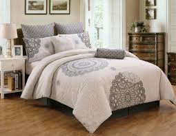 california king bedding sets  holstus