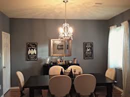 dining room lighting fixtures ideas. Dining Room Light Fixture Ideas Lighting Fixtures A