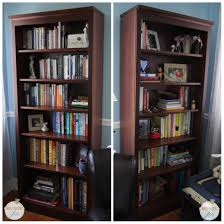 Expedit Room Divider bookshelves as room dividers ideas patio privacy room dividers 8497 by uwakikaiketsu.us