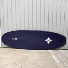 image source infinity surfboards