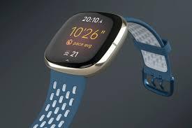 7 mẫu đồng hồ thông minh tốt nhất 2020