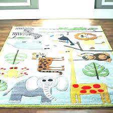 baby boy room rugs. Rugs For Baby Room Boy Area Rug Nursery Excellent . A