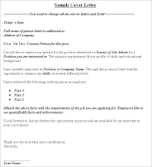 Cover Letter With Salary Requirements Template Cover Letter Salary