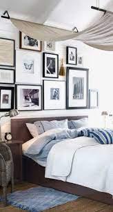 frames apartment bedroom design