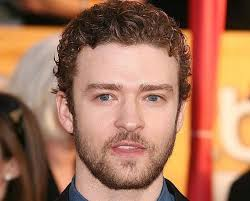 We have showcased justin timberlake hairstyles with low fades, as well as high and tight haircuts. 6 Times Justin Timberlake Pulled Off Curly Hair Like A Boss