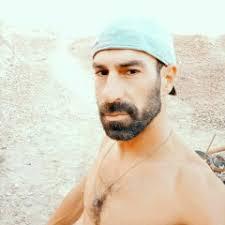 Amit Ilan (Tishray)'s stream