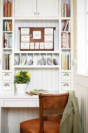 Home office nook Tiny Home Office Nook Fustany 40 Photos Of Home Office Nooks To Greatly Inspire You