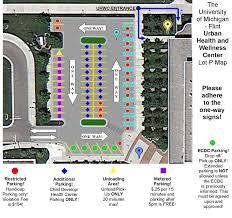 parking lot diagram related keywords  amp  suggestions   parking lot    parking lot diagram related keywords  amp  suggestions   parking lot diagram long tail keywords