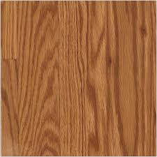 allen and roth laminate flooring reviews