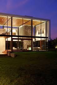 621 best Inspirational Homes images on Pinterest | Modern homes ...