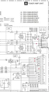pioneer deh p3600 wiring diagram highroadny inside mihella me in pioneer deh-p3600mp wiring diagram at Pioneer Deh P3600 Wiring Diagram