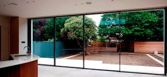 boca raton glass repair your best option call wgr with sliding glass door repair west palm beach