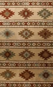 awesome southwestern wool rugs soft southwest navajo rug shadesoflight com 59 00 multiple
