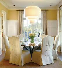 chair covers for home. Down Load Linen Dining Room Chair Slipcovers Covers For Home
