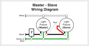 photocell control wiring diagram photocell image heathco service support on photocell control wiring diagram
