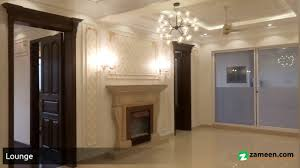 Fire Place Designs In Lahore 10 Marla House For Sale In Block Ee Phase 4 Dha Lahore