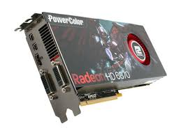 XFX Radeon HD 6870 1GB Black Edition Video Card Review in addition ATI Radeon HD 6870 Review   bit tech together with  besides PowerColor Radeon HD 6870 DirectX 11 AX6870 1GBD5 M2DH 1GB 256 Bit in addition  together with ATI Radeon HD 6870 Review   bit tech further ASUSTeK  PUTER AMD Radeon HD 6870 EAH6870 DC 2DI2S 1GD5   eBay also AMD Radeon HD 6870 Hands on Photos together with Diamond  Sapphire   XFX AMD Radeon HD 6870 Video Card Roundup additionally C  Gonshor Engagement Ring   6870 also PowerColor Radeon 6870 PCS  review   Introduction. on 6870184