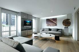 Wood floor room Pink Full Size Of Grey Walls White Trim Light Wood Floors With Dark Living Lighting Agreeable Interior Grey Walls White Trim Light Wood Floors Hardwood In Kitchen Cozy