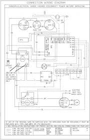 electric heat doesn t turn on wiring question doityourself com connection wiring diagram jpg views 11511 size 44 8 kb