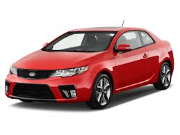 kia forte warning reviews top problems you must know is the 2012 kia forte reliable
