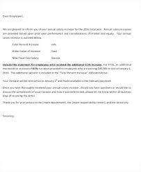 Salary Increment Excel Sheet Format – Takahiro.info