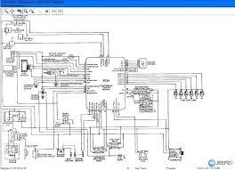 2007 gmc trailer wiring diagram psoriasislife club 2007 chevy tahoe trailer wiring diagram 2007 chevy silverado trailer wiring diagram jeep wrangler harness installation 7 way tow gmc g car