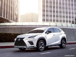 2018 lexus midsize suv. beautiful suv nx f sport and 2018 lexus midsize suv