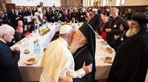 Αποτέλεσμα εικόνας για παπας βαρθολομαιος