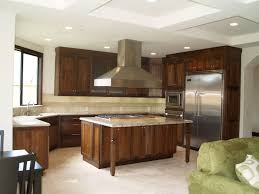 Care Of Granite Countertops In Kitchens Kitchen Countertops Kitchen Design Remodelling