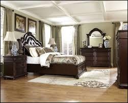 king size bedroom set unique decorating  awesome king size bedroom furniture sets small bedroom decorating ide