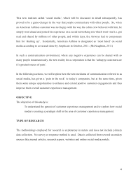 college essays college application essays social media research social media research paper outline