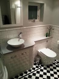 Made To Order Bathroom Cabinets Bathroom Cabinet Trend Bathroom Cabinet Ideas Corner Bathroom