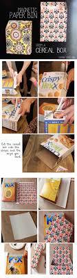 Diy Storage Container Ideas Best 25 Diy Storage Boxes Ideas On Pinterest Kids Storage Boxes