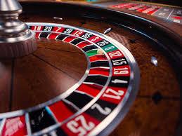 Live Casino | Live Blackjack, Baccarat, Roulette