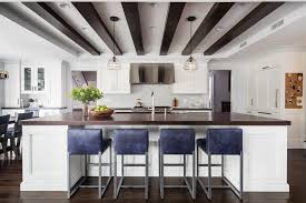 Attractive The Mod Squad: New England Kitchen Designers Deftly Interpret Contemporary  Style Design Ideas
