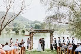 vine weddings venue in georgia lakeside wedding venue