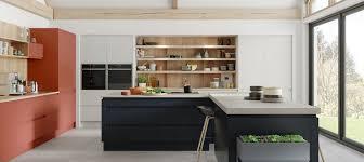 Kitchen Design Gateshead Kitchen Installation Design Northallerton Rooms By Design