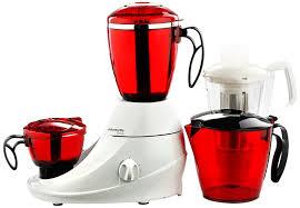 Butterfly Kitchen Appliances Butterfly Desire Mixer Grinder 3 Jar Amazoncouk Kitchen Home