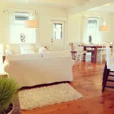 Interior Design Diy Interior Gorgeous Romantic Diy Wall Painting Ideas To Upgrade