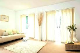 curtains for sliding patio doors curtain ideas for sliding patio doors door curtains ideas doorway curtains