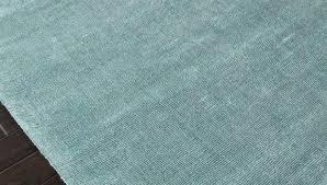 navy blue chevron rug 8x10 area rugs bedroom amusing fabulous teal 8 x in 8x navy blue chevron rug 8x10