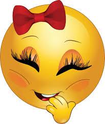 Image result for oops emoji face