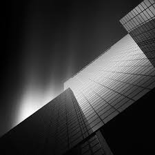 famous architectural photography. 5. Rotterdam, Netherlands Famous Architectural Photography 8