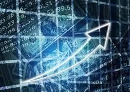What Is Au Tradeline Quora