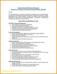 Pdf Cover Rhbrackettvilleinfo Outstanding Resume Samples Of