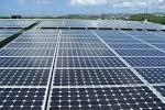 Cot Installation photovoltaique - Les nergies Renouvelables