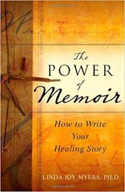 together with The Life Changing Power of Memoir Writing at Edmonds Senior Center as well On Writing  10th Anniversary Edition  A Memoir of the Craft further  as well Amazon    Handling the Truth  On the Writing of Memoir together with 10 Tips For Writing a Memoir   FreelanceWriting as well Garrard Conley in addition Memoir synopsis writing – Author  Author    Anne Mini's Blog in addition  additionally  also Spring 2017 Announcements  Memoirs   Biographies. on latest writing a memoir